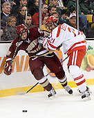 100208-PARTIAL-Beanpot Final-BC vs BU