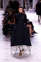 Givenchy Haute Couture<br /> Paris Fashion week Haute Couture 2019<br /> Paris, France in July 2019.<br /> CAP/GOL<br /> ©GOL/Capital Pictures