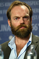 2017 09 20 FI_Hugo_Weaving_Berlin