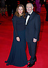 "BARBARA BROCCOLI AND MICHAEL WILSON.attends the World Premiere of the twenty-third 007 adventure, ""Skyfall"", Royal Albert Hall, London_23/10/2012.Mandatory Credit Photo: ©Butler/NEWSPIX INTERNATIONAL..**ALL FEES PAYABLE TO: ""NEWSPIX INTERNATIONAL""**..IMMEDIATE CONFIRMATION OF USAGE REQUIRED:.Newspix International, 31 Chinnery Hill, Bishop's Stortford, ENGLAND CM23 3PS.Tel:+441279 324672  ; Fax: +441279656877.Mobile:  07775681153.e-mail: info@newspixinternational.co.uk"