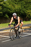 2015-07-19 F3Marlow Half Iron Tri 12 AB Bike