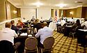 CAFAA General meeting