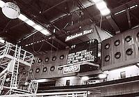 Bommelding ABNAMRO 1984