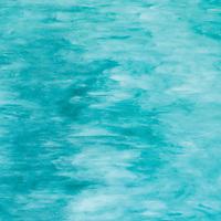 Turquoise<br /> TU