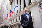 ITC Holdings Corp. 8.19.15