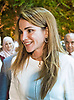 123.06.2017; Amman, Jordan: QUEEN RANIA<br />