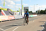 2019-05-12 VeloBirmingham 191 JH Finish