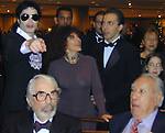 Whitney Houston All-Star Gala 12/04/1999