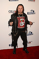 """LOS ANGELES - SEP 26:  Carlos Ramirez at the """"Big Brother"""" 21 Finale Party at the Edison on September 26, 2019 in Los Angeles, CA"""