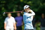 2012 W DII Golf