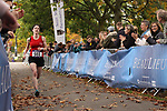 2015-10-18 Chelmsford Marathon 32 TRo r