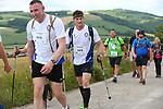 2015-07-25 Trailwalker 07 SB CP2 climb