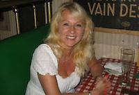 23/08/2011 Gerrie Lawrie