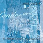 Isabella, MODERN, paintings, ITKE043374,#n# moderno, arte, illustrations, pinturas ,everyday