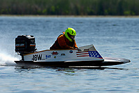 18-W   (Outboard Runabouts)