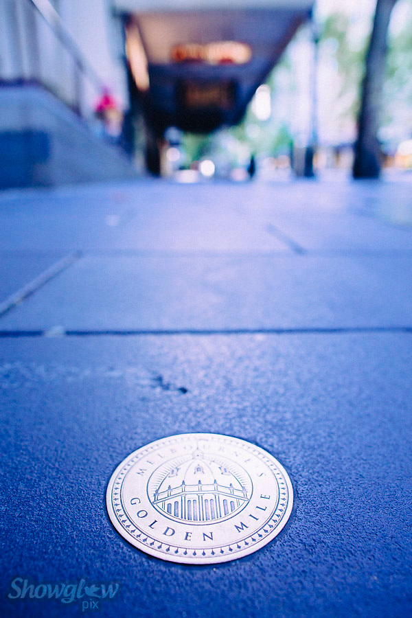 Image Ref: M237<br /> Location: Melbourne CBD<br /> Date: 17.02.17