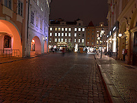 CITY_LOCATION_41044