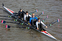 Crew: 10  NRC (C)  Nottingham RC (M Baguley)  4x- Champ<br /> <br /> Fours Head of the River 2018<br /> <br /> To purchase this photo, or to see pricing information for Prints and Downloads, click the blue 'Add to Cart' button at the top-right of the page.