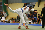 NELSON, NEW ZEALAND - MARCH 9:  Central Districts Judo Champs on March 9 2019 Motueka Rec Centre in Nelson, New Zealand. (Photo by: Evan Barnes Shuttersport Limited)