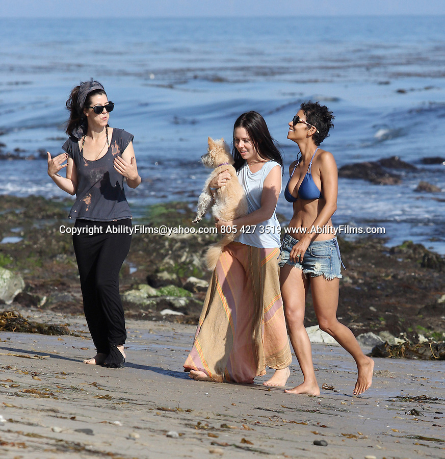 September 16th 2012   Sunday <br />