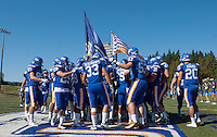 2014.09.13-UBC Football vs. Calgary