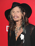 Steven Tyler attends The 2014 MusiCares Person of the Year Dinner honoring Carole King at the Los Angeles Convention Center, West Hall  in Los Angeles, California on January 24,2014                                                                               © 2014 Hollywood Press Agency