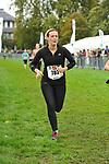 2017-10-01 Basingstoke Half 64 TR Finish