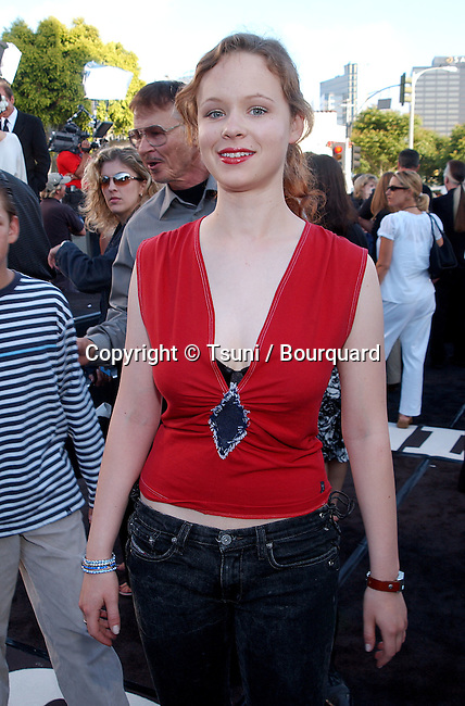Thora Birch arriving at the premiere of men In Black II at th Westwood Village in Los Angeles. June 26, 2002.            -            BirchThora01D.jpg