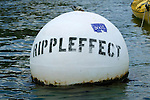 Rippleffect Buoy