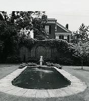 1972 July..Conservation.Ghent (R-43)....CAPTION..Millard Arnold.NEG#.NRHA#..