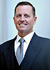 May 08-18,The new US ambassador in Germany, Richard Grenell was sworn in