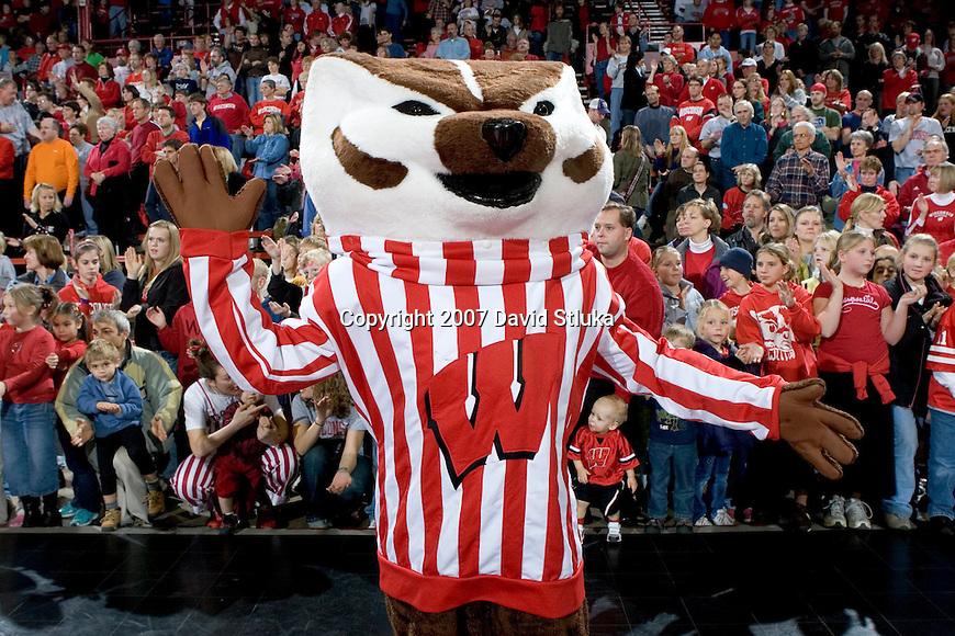 Iowa Hawkeyes Vs Wisconsin Badgers