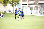 16mSOC Blue and White 241<br /> <br /> 16mSOC Blue and White<br /> <br /> May 6, 2016<br /> <br /> Photography by Aaron Cornia/BYU<br /> <br /> Copyright BYU Photo 2016<br /> All Rights Reserved<br /> photo@byu.edu  <br /> (801)422-7322