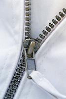 ZIPPER<br /> Jacket Zipper