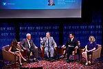 Global Good Summit in New York