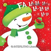 Sarah, CHRISTMAS SANTA, SNOWMAN, WEIHNACHTSMÄNNER, SCHNEEMÄNNER, PAPÁ NOEL, MUÑECOS DE NIEVE, paintings+++++Snowman-17-B,USSB531,#X#