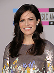 Mandy Moore at The 2010 American Music  Awards held at Nokia Theatre L.A. Live in Los Angeles, California on November 21,2010                                                                   Copyright 2010  DVS / Hollywood Press Agency