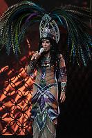 Cher 2014<br /> Photo By John Barrett/PHOTOlink.net