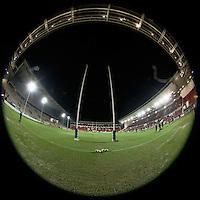 160311 England U20 v Wales U20