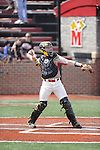 baseball-12-Etchison 2012