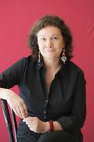 2012 Clara Sanchez_gallery