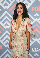 08 August 2017 - West Hollywood, California - Stephanie Beatriz. 2017 FOX Summer TCA Party held at SoHo House. <br /> CAP/ADM/FS<br /> &copy;FS/ADM/Capital Pictures