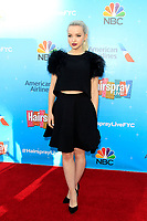 LOS ANGELES - JUN 9:  Dove Cameron at the NBC's 'Hairspray Live!' FYC Event at the ATAS Saban Media Center on June 9, 2017 in North Hollywood, CA