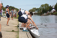Gloucester Regatta 2017 - Sunday<br /> <br /> To purchase this photo, or to see pricing information for Prints and Downloads, click the blue 'Add to Cart' button at the top-right of the page.