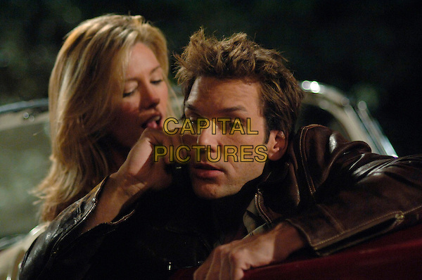 DANE COOK.in Good Luck Chuck .*Filmstill - Editorial Use Only*.CAP/FB.Supplied by Capital Pictures.