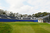 2014 Ryder Cup Build 03092014
