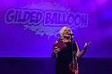 The Gilded Balloon launches its Edinburgh Festival Fringe 2016 programme. Picture shows: Karen Koren