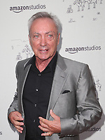 LOS ANGELES, CA - JULY 11: Udo Kier, at the premier of Don't Worry, He Won't Get Far On Foot on July 11, 2018 at The Arclight Hollywood in Los Angeles, California. Credit: Faye Sadou/MediaPunch