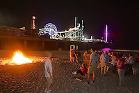 TAE- Atlantic City Bonfire at Steel Pier, Atlantic City NJ 6 14