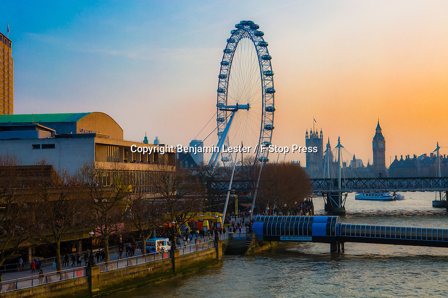 2015/04/09<br />